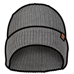 Beanie PNG Image PNG Clip art