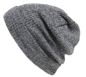 Beanie PNG Photo PNG Clip art
