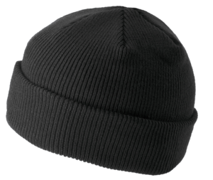 Beanie PNG Photos PNG Clip art