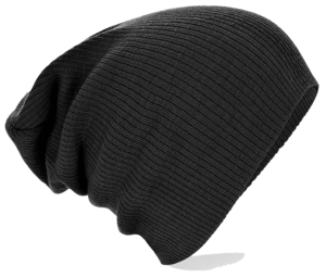 Beanie PNG Pic PNG Clip art