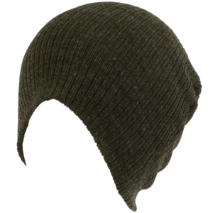 Beanie PNG Picture PNG Clip art