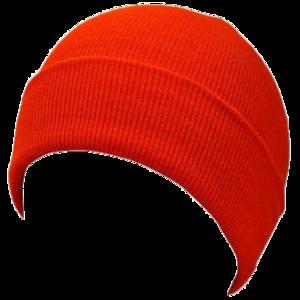 Beanie PNG Transparent PNG Clip art