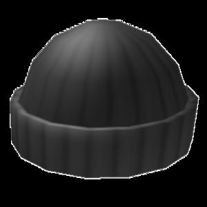 Beanie Transparent PNG PNG Clip art