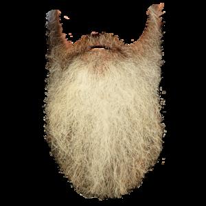 Beard PNG File PNG Clip art