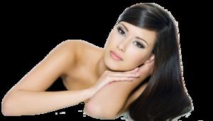 Beautiful Girl PNG HD PNG Clip art