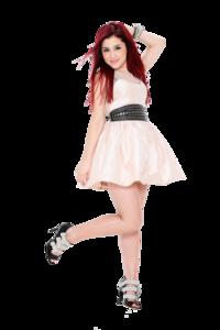 Beautiful Girl PNG Pic PNG Clip art
