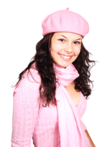 Beautiful Girl PNG Picture PNG Clip art