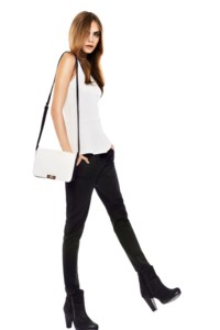 Beautiful Girl Transparent Background PNG Clip art