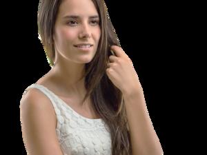 Beautiful Girl Transparent PNG PNG Clip art