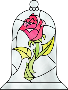 Beauty And The Beast PNG HD PNG Clip art