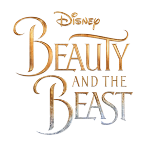 Beauty And The Beast PNG Photo PNG clipart