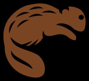 Beaver PNG Photos PNG Clip art