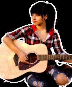 Becky G PNG HD PNG Clip art