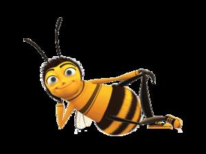 Bee PNG PNG Clip art