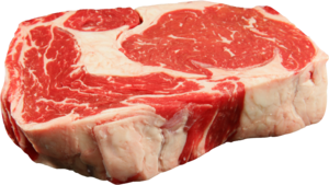 Beef Meat PNG Transparent Image PNG Clip art