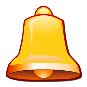 Bell PNG Clipart PNG Clip art