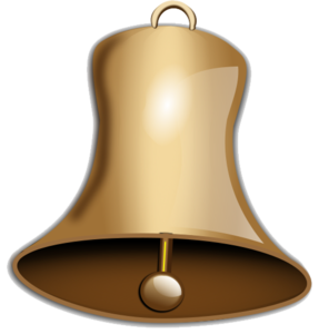 Bell PNG HD PNG Clip art