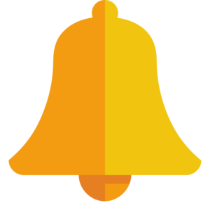 Bell PNG Pic PNG Clip art