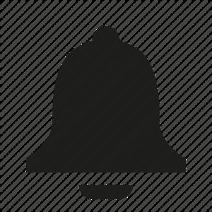 Bell PNG Transparent Image PNG Clip art