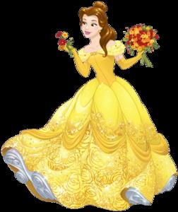 Belle Download PNG Image PNG Clip art