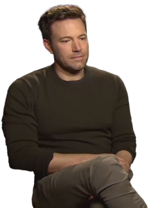 Ben Affleck PNG Picture PNG images