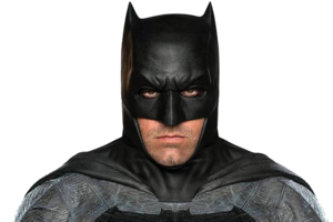 Ben Affleck Transparent PNG PNG Clip art