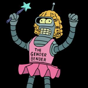Bender PNG Pic PNG Clip art