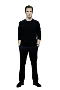 Benedict Cumberbatch PNG Clipart PNG icon