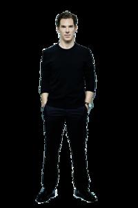 Benedict Cumberbatch PNG Clipart PNG Clip art