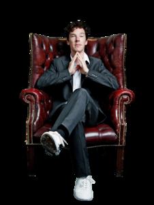 Benedict Cumberbatch PNG File PNG Clip art