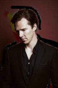 Benedict Cumberbatch PNG Free Download PNG Clip art