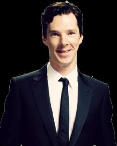 Benedict Cumberbatch PNG HD PNG Clip art
