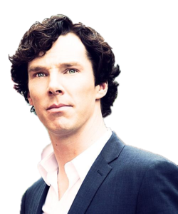 Benedict Cumberbatch PNG Photo PNG Clip art