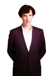 Benedict Cumberbatch PNG Photos PNG Clip art