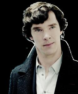 Benedict Cumberbatch PNG Pic PNG Clip art