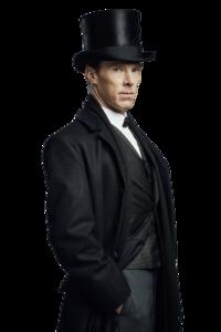 Benedict Cumberbatch PNG Transparent Picture PNG Clip art