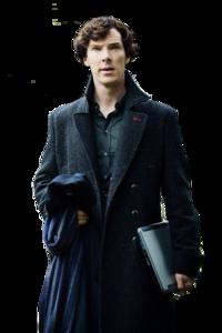 Benedict Cumberbatch PNG Transparent PNG Clip art