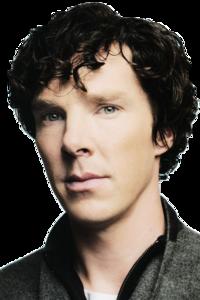 Benedict Cumberbatch Transparent PNG PNG Clip art