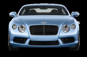 Bentley PNG Clipart PNG Clip art