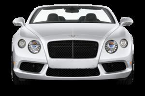 Bentley PNG File PNG Clip art