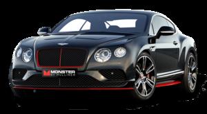 Bentley PNG Free Download PNG Clip art