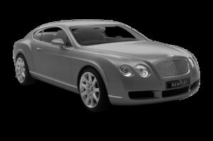 Bentley PNG Picture PNG Clip art