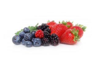 Berries PNG Photo PNG Clip art