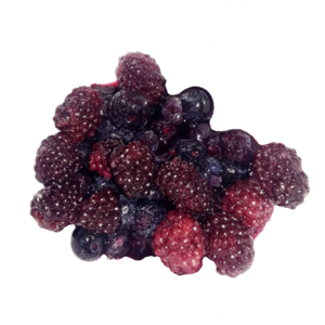 Berries PNG Photos PNG Clip art