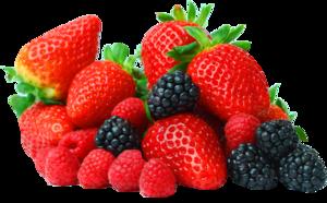 Berries PNG Transparent Image PNG Clip art