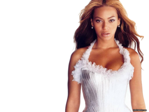 Beyonce Knowles PNG Clipart PNG Clip art