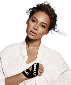 Beyonce Knowles PNG File PNG Clip art