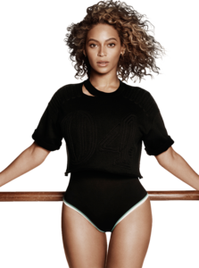 Beyonce Knowles PNG Image PNG Clip art