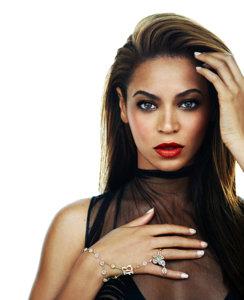 Beyonce Knowles PNG Photos PNG Clip art