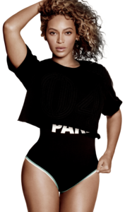 Beyonce PNG File PNG Clip art